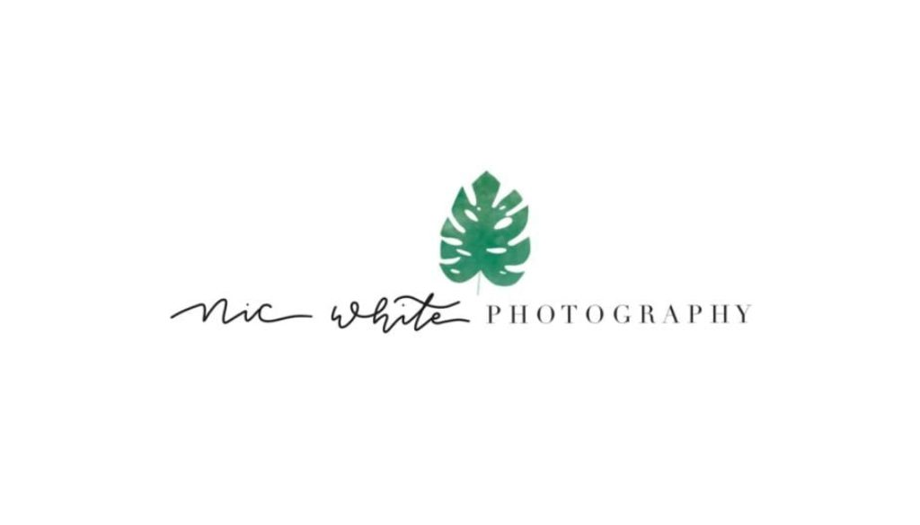 Nic White Photography