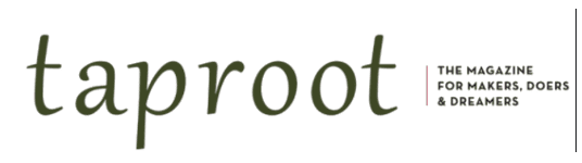 taproot150