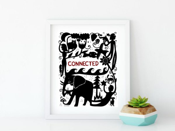 connected_mockup
