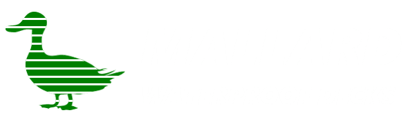 Mallard Waterproof Decks