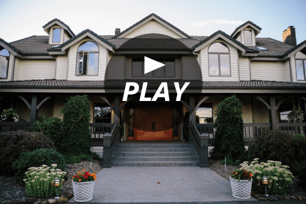 Video about Wonser Woods Estate a perfect rustic retreat