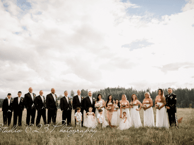 WEB_MikeCrystalWonserWoodsWedding_Studio623photography_230_900x600